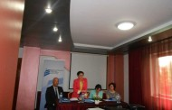 Consfătuirile naționale ale  inspectorilor școlari  pentru limba și literatura  română la Constanța