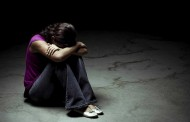 Tinerii de azi, mult mai depresivi decât tinerii de ieri