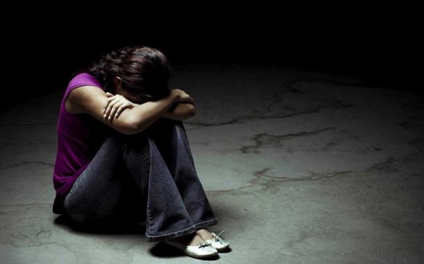 De ce încă mai există violență împotriva femeii?