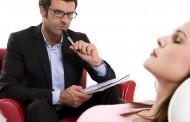 Certificatul European de Psihoterapeut pentru studenti