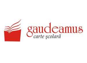 Se deschide Târgul Gaudeamus Carte Şcolară 2014