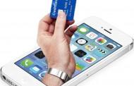 Apple vrea să transforme iPhone 6 în portofel mobil