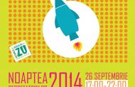 Sărbătoarea europeană a științei la Constanța