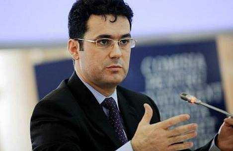 Ministrul invatamantului a anuntat ca nu vor fi materii noi la ciclul primar