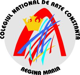 Activități dedicate Zilei Mondiale a Inimii și Zilei Vârstnicului la Colegiul Regina Maria din Constanta
