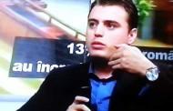"""Asociația Tinerilor pentru România:  """"Tinerii din ziua de azi trebuie să cunoască cel puțin  două limbi străine"""""""