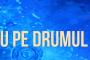 """Spectacolul musical """"FUN"""" de James Bosley în cadrul celei de-a treia ediţii a Festivalului """"Teatru pe Drumul Sării"""""""