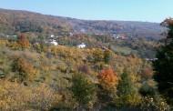 Vacanţe  în satele româneşti la tarife promoţionale