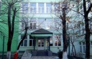 """Liceul Teoretic """"Nicolae Bǎlcescu"""" Medgidia participǎ la Ziua Armatei Române"""