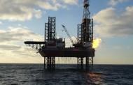 Oportunitati de afaceri la Black Sea Offshore 2014
