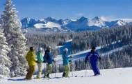 Reduceri de preturi la vacanta de iarna