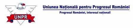 UNPR Constanta si-a desemnat Biroul Politic Permanent Municipal
