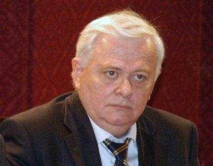 Procurorul general solicita arestarea preventiva a lui Viorel Hrebenciuc