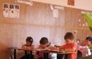 Ziua Mondiala a Educatiei sarbatorita la Constanta