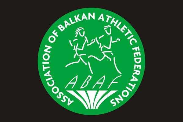 Gala atletismului balcanic la București