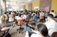 Școala de afaceri pentru elevi