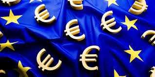 Imprumut  de 755 milioane de lei pentru plata beneficiarilor de fonduri europene