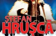 La Multi Ani, Stefan Hrusca!