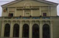 Programul Teatrului de Stat Constanta pentru 22 si 23 noiembrie