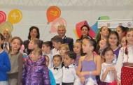 Caravana Isteților revine la Constanța