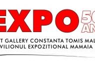 Vernisaj Expo 50 ani