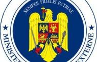 Cetăţeni români afectaţi în urma seismului din Italia
