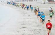 Au început înscrierile pentru Maratonul  Nisipului 2015