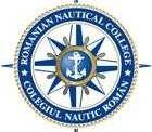 Absolventii de facultati transformati in marinari de cariera!