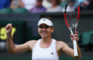 Simona Halep în turul 3 la Indian Wells