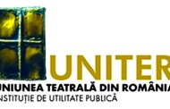Nominalizarile pentru Premiile UNITER 2017