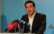 Alexis Tsipras reconfirmat premier in Grecia