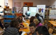Asociaţia Tomis Antidrog Constanţa îşi continuă activităţile şi în anul 2015