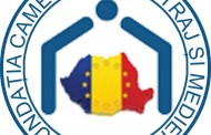 Program de formare profesională pentru viitorii arbitri ai Tribunalului de Arbitraj judiciar
