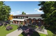 Se modernizeaza Centrul Cultural Ovidiu si Asezamant Cultural Poiana