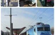 Descoperiţi Europa cu oferta Interrail Global Pass de la CFR