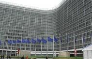 CNAPMC prezenta  la Bruxelles