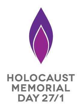 27 ianuarie, Ziua internaţionala de comemorare a Holocaustului