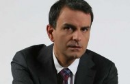 "Lucian Mandruta lanseaza ""Share!"" la Constanta"