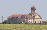 """Pe 25 ianuarie își va serba Hramul Mănăstirea """"Sf. Bretanion"""""""