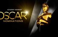 Premii Oscar 2015, nominalizari