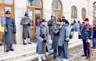 Cum arata Politia Romana pe vremea lui Ioan Cuza