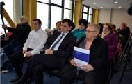 Primaria Mangalia lanseaza un nou proiect