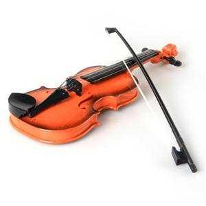 Recital de vioară la Colegiul Național de Arte ,,Regina Maria'', Constanța
