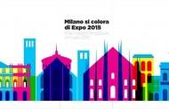 Romania la Expo Milano 2015