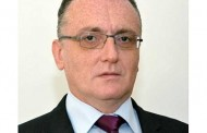 """Ministrul Educaţiei, Sorin Mihai Cîmpeanu: """"Nu sunt adeptul schimbărilor în interiorul anului şcolar"""""""