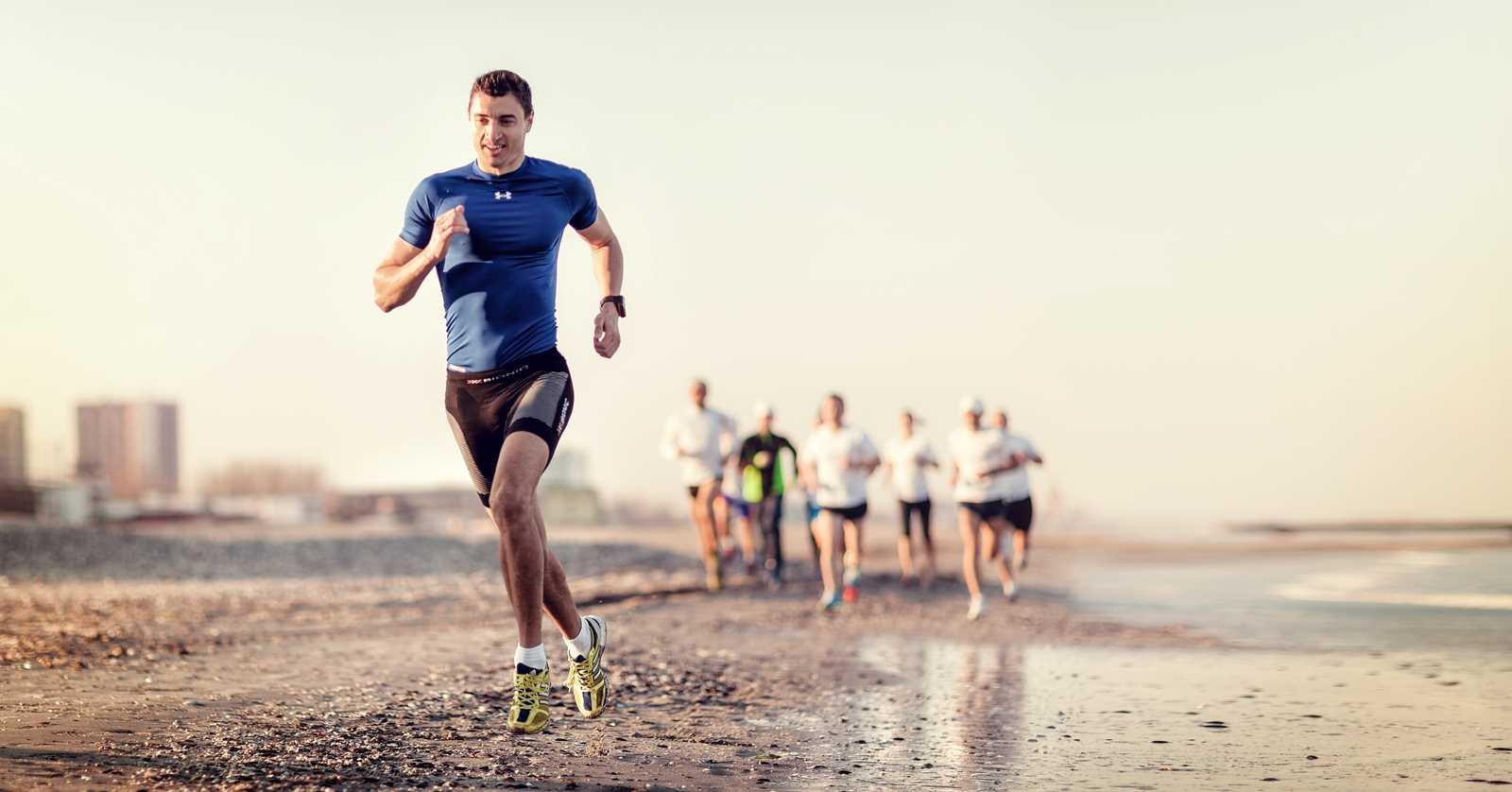 Aleargă și tu pentru copiii autiști