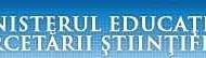 Ministerul Educaţiei a stabilit criteriile generale de admitere în învăţământul superior