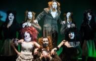 Teatrul Masca lansează un nou concept