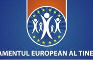Parlamentul European al Tinerilor cauta reprezentanti