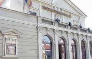 Intrare liberă de Ziua Constanței la Teatrul de Stat